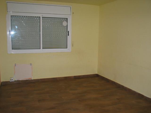 Apartamento en Cubelles (43433-0001) - foto5