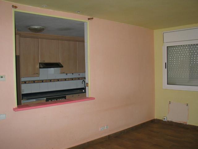 Apartamento en Cubelles (43433-0001) - foto6