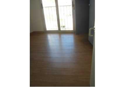 Apartamento en Calpe/Calp (43435-0001) - foto3