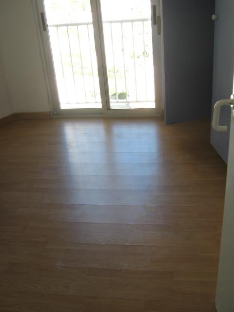Apartamento en Calpe/Calp (43435-0001) - foto1