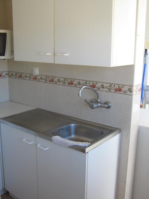 Apartamento en Calpe/Calp (43435-0001) - foto0