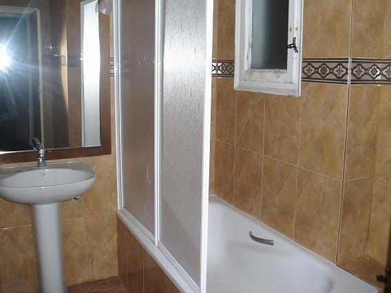 Apartamento en Lloret de Mar (43504-0001) - foto3