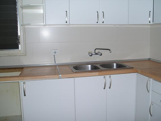 Apartamento en Lloret de Mar (43504-0001) - foto2