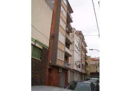 Apartamento en Lloret de Mar (43504-0001) - foto7