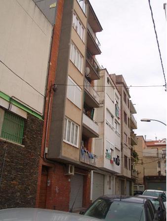 Apartamento en Lloret de Mar (43504-0001) - foto0