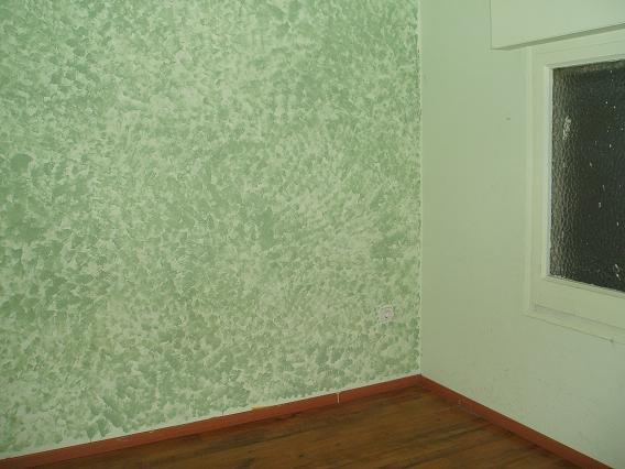 Apartamento en Lloret de Mar (43504-0001) - foto4