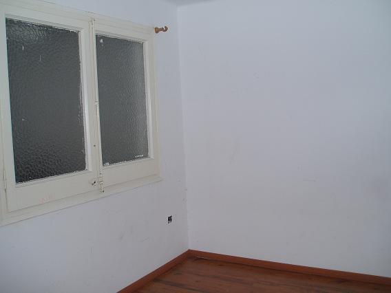 Apartamento en Lloret de Mar (43504-0001) - foto5