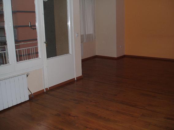 Apartamento en Lloret de Mar (43504-0001) - foto1