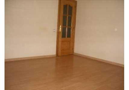 Apartamento en Canet de Mar - 1