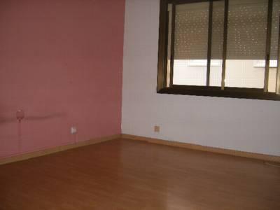 Apartamento en Canet de Mar (43508-0001) - foto3