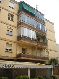 Apartamento en Canet de Mar (43508-0001) - foto0