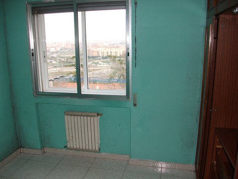 Apartamento en Madrid (43522-0001) - foto3