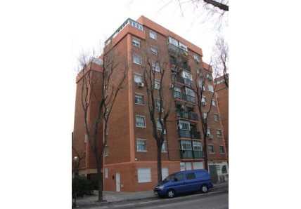 Apartamento en Madrid (43522-0001) - foto6