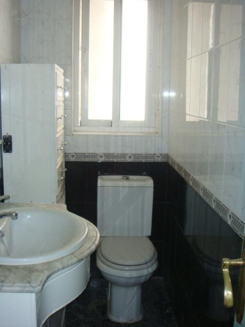Apartamento en Pinto (43538-0001) - foto1