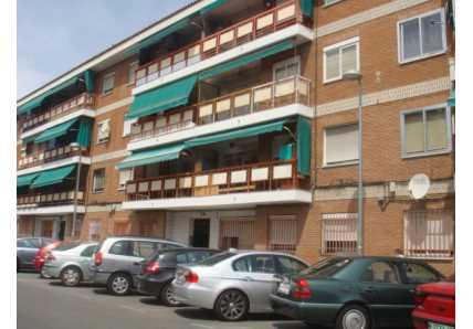 Apartamento en Pinto (43538-0001) - foto8