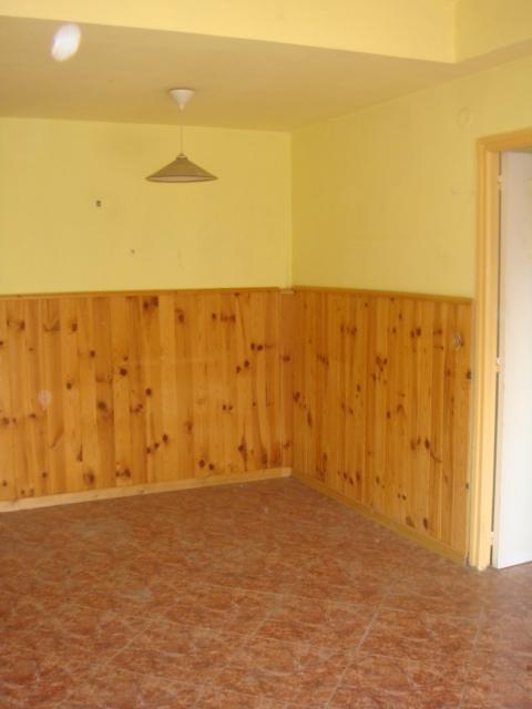 Apartamento en Pinto (43538-0001) - foto2