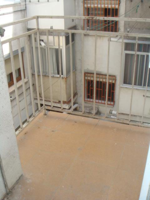 Apartamento en Pinto (43538-0001) - foto4