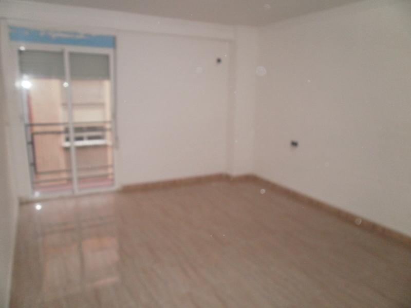 Apartamento en X�tiva (43542-0001) - foto3