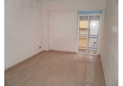 Apartamento en Xàtiva - 1
