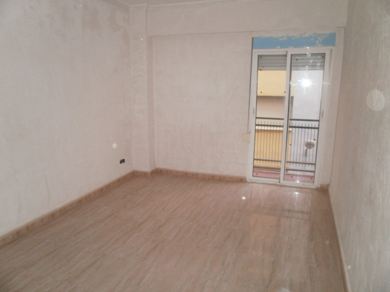 Apartamento en X�tiva (43542-0001) - foto2