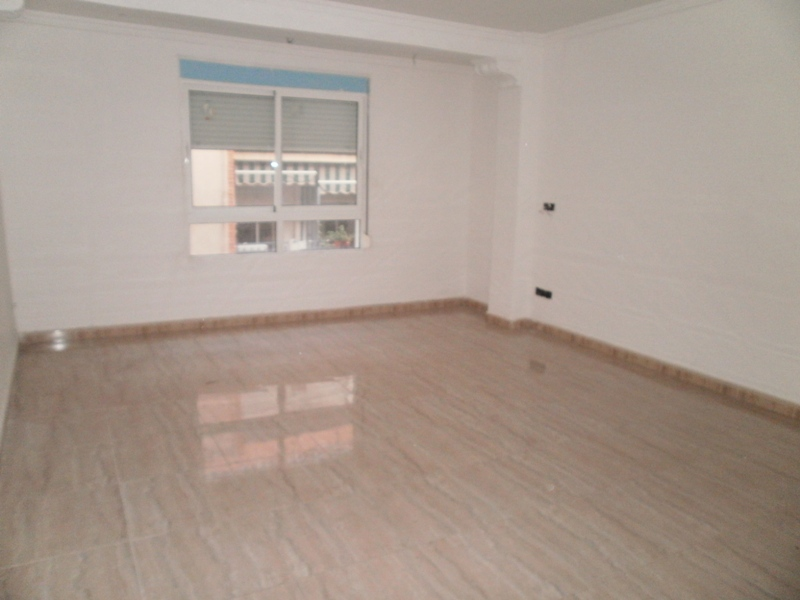 Apartamento en X�tiva (43542-0001) - foto6