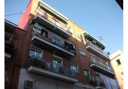 Apartamento en Madrid (43549-0001) - foto6