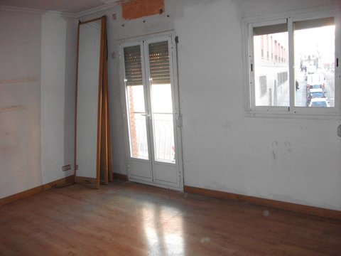 Apartamento en Madrid (43549-0001) - foto4