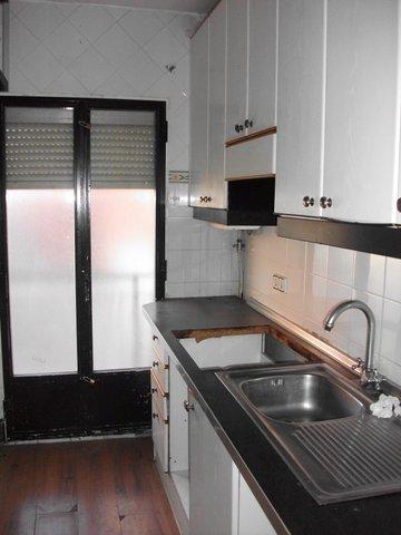 Apartamento en Madrid (43549-0001) - foto3