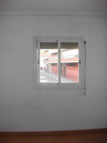 Apartamento en Madrid (43549-0001) - foto1
