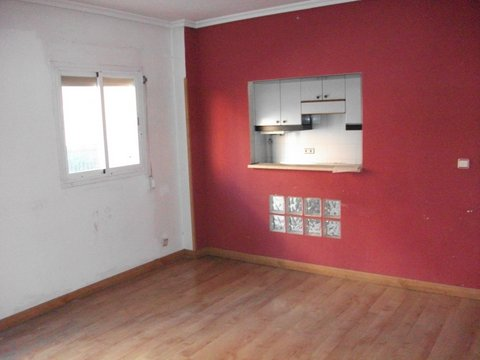 Apartamento en Madrid (43549-0001) - foto2