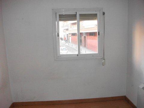 Apartamento en Madrid (43549-0001) - foto5