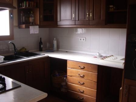 Apartamento en Palma de Mallorca (43554-0001) - foto3