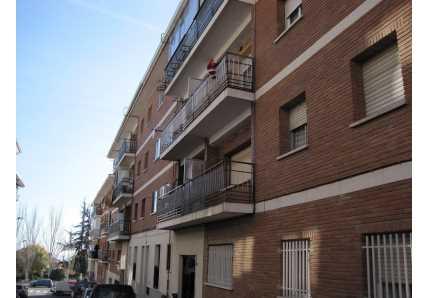 Apartamento en Colmenar Viejo (43560-0001) - foto9