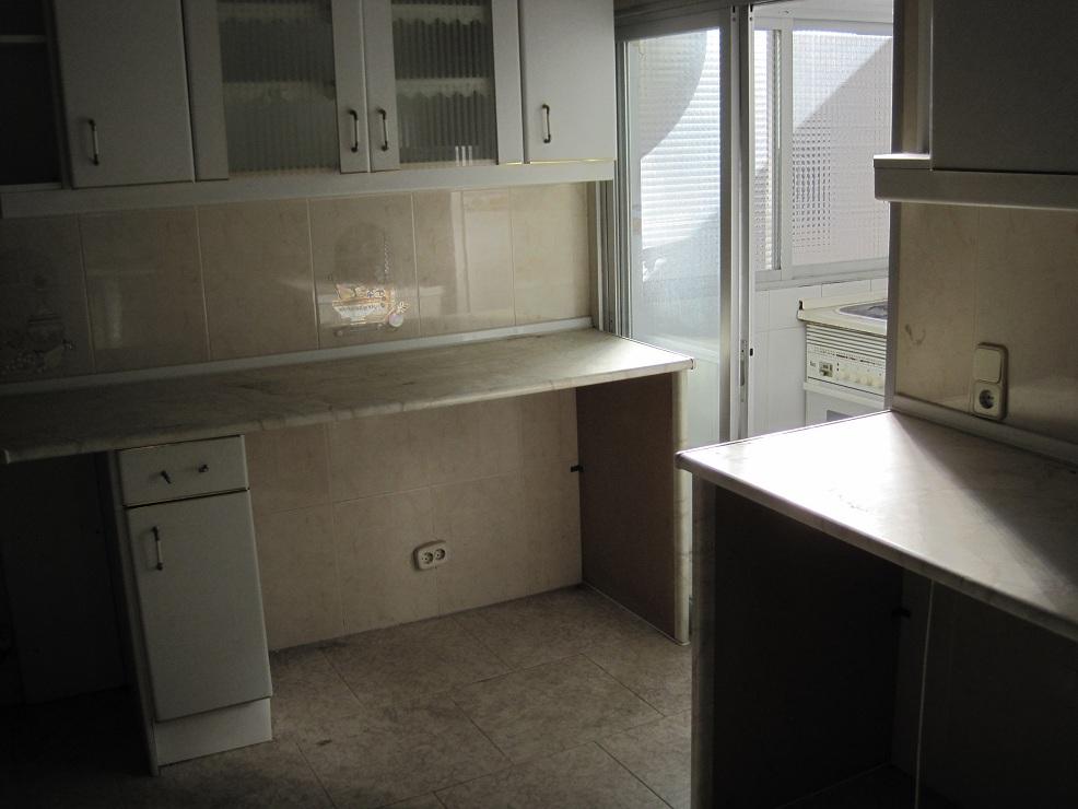 Apartamento en Colmenar Viejo (43560-0001) - foto8