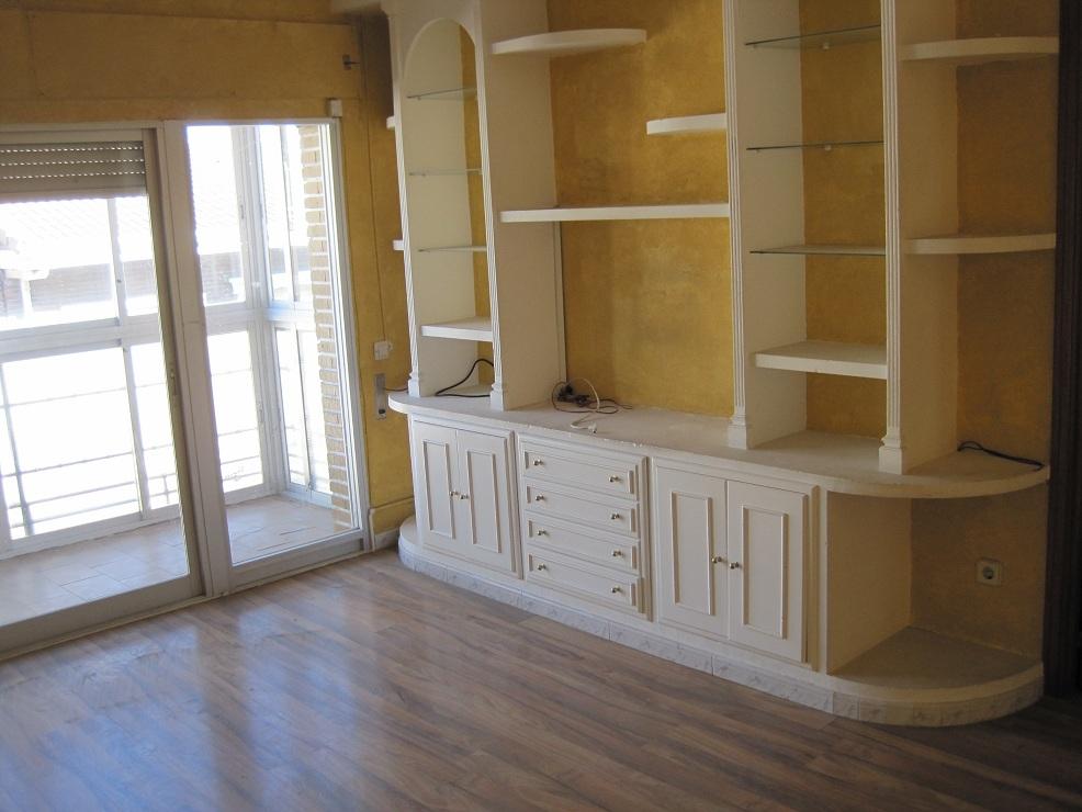 Apartamento en Colmenar Viejo (43560-0001) - foto3