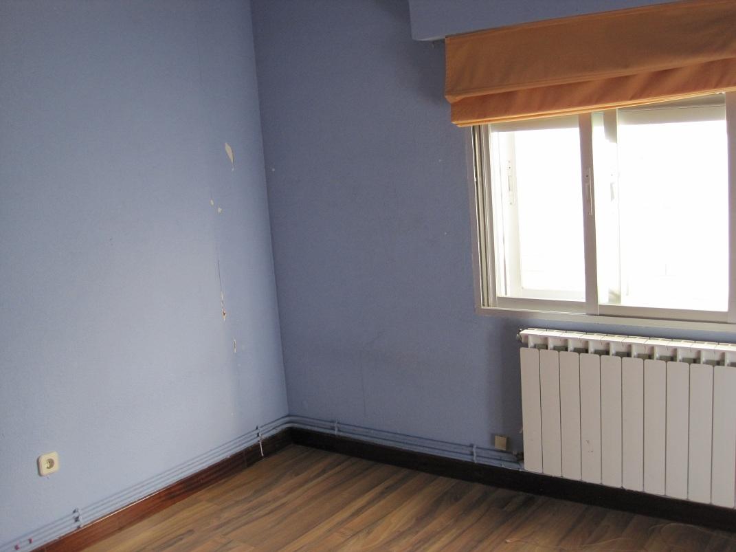 Apartamento en Colmenar Viejo (43560-0001) - foto6