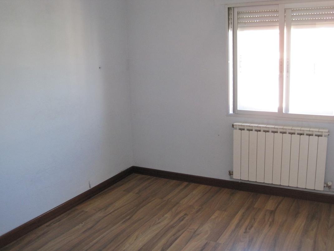 Apartamento en Colmenar Viejo (43560-0001) - foto1