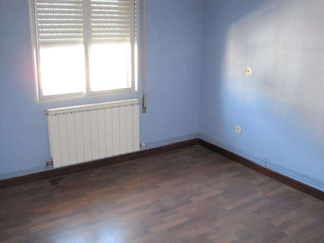Apartamento en Colmenar Viejo (43560-0001) - foto4