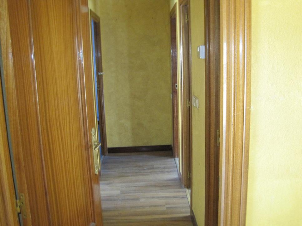 Apartamento en Colmenar Viejo (43560-0001) - foto5