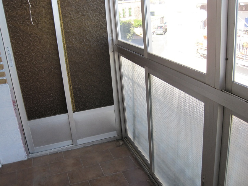 Apartamento en Colmenar Viejo (43560-0001) - foto7