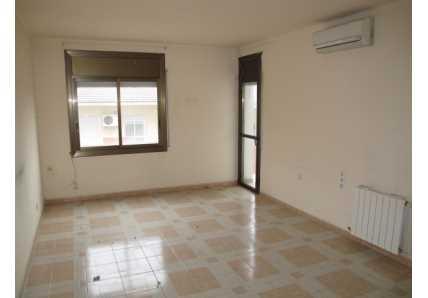 Apartamento en Esparreguera - 1