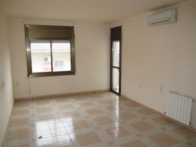 Apartamento en Esparreguera (43564-0001) - foto2