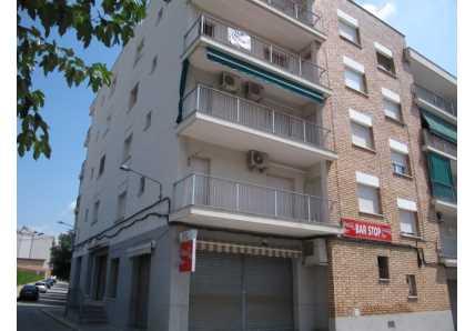 Apartamento en Esparreguera (43564-0001) - foto5