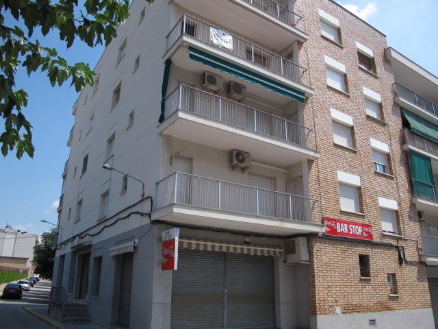 Apartamento en Esparreguera (43564-0001) - foto0