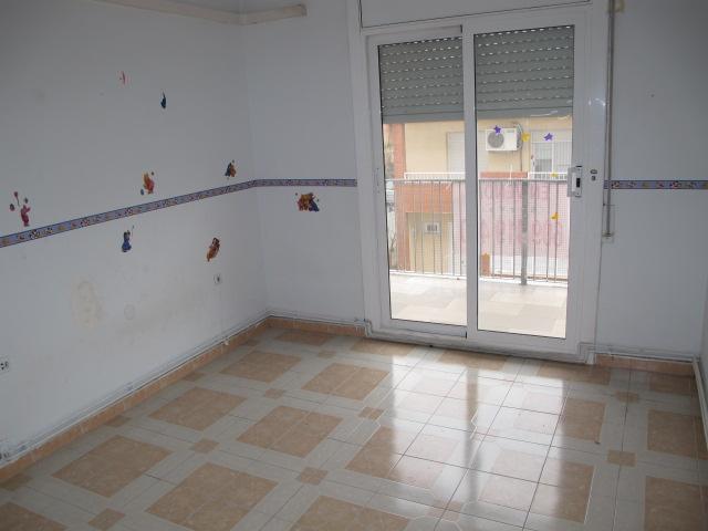 Apartamento en Esparreguera (43564-0001) - foto3