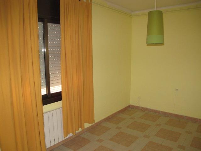 Apartamento en Esparreguera (43564-0001) - foto1