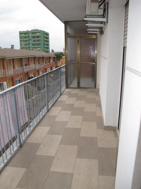 Apartamento en Esparreguera (43564-0001) - foto4