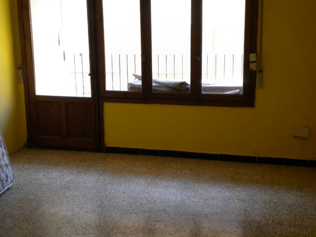 Apartamento en Alicante/Alacant (43578-0001) - foto1