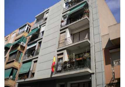 Apartamento en Alicante/Alacant (43578-0001) - foto3
