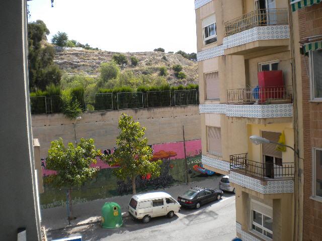 Apartamento en Alicante/Alacant (43578-0001) - foto2